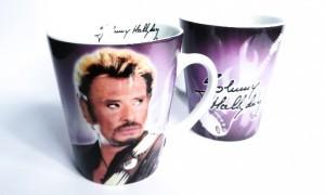 ensemble-de-2-mugs-johnny-hallyday