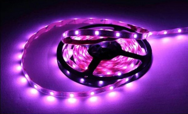 ruban-led-violet-flexible-non-etanche-vendu-au-metre