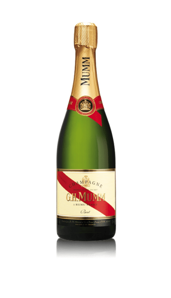 champagne-mumm-cordon-rouge-brut