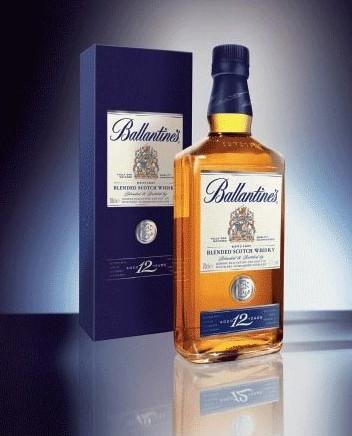 whisky-ballantine-s-12-ans