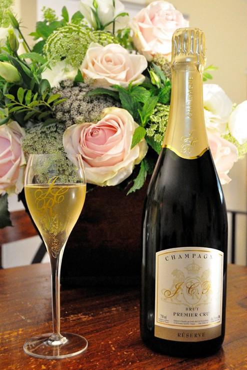 champagnes-ricciuti