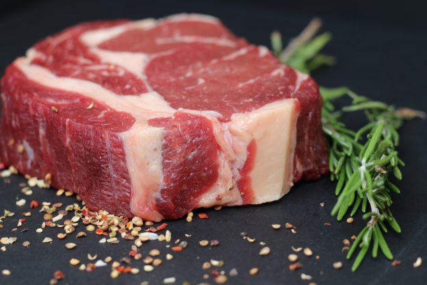 vente-viande-ligne-avantages